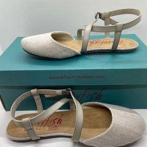 Blowfish Malibu Kids girls shoe.